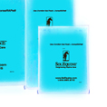 View the Comfort Gel Pack - Pain Relief, Cold Therapy Treatment for Horses