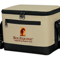 View all Suppiles - Name Brand Equine Medical Care Products
